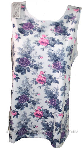 Женская футболка Турция, полубатал