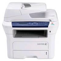 Прошивка Xerox WC 3220 и заправка принтера, Киев с выездом мастера