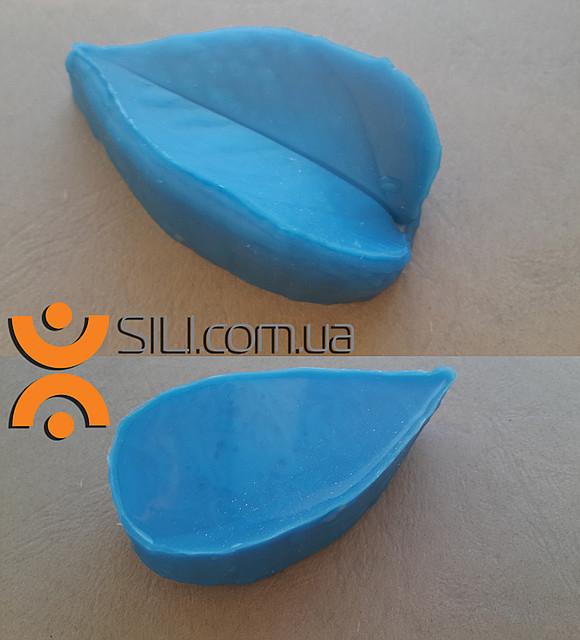Силикон MoldStar 30 Шор А США на платиновом катализаторе, безусадочный (упаковка 1 кг)