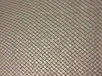 Сетка капроновая ячейка 8,5мм нитка 0,8