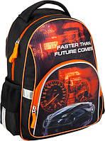 Рюкзак ортопедический школьный Kite Speed K16-513S-1