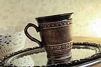 Чашка Витязь