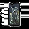 Чехол  для Apple iPhone 6/6s с 3D стерео-рисунком