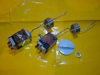 Регулятор холода ТАМ112-1М / 250В / 6А / 83см.