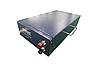 Литий железо фосфатный аккумулятор EverExceed ES-1240 (12.8V 40 Ah)