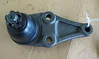 Шаровая опора нижняя MITSUBISHI 4013A211: MITSUBISHI  L 200 (KB_T, KA_T),  PAJERO CLASSIC (V2_W),  PAJERO III