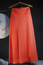 Внимание! Новое поступление : женских юбок,красивых сарафанов