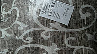 Комплект постельного белья Жатка