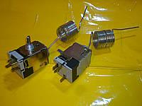 Регулятор холода ТАМ133-1М / 250В / 6А / 133см.