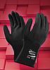 Перчатки нитриловые RAALPHAT58-27