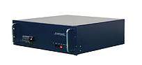 Литий железо фосфатный аккумулятор EverExceed EP-12100 (LiFePO4, 12V 100 Ah)