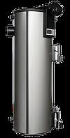Твердотопливный котел длительного горения Candle 18 кВт (с автоматикой)
