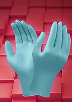 Перчатки нитриловые RATOUCHN92-670, фото 1
