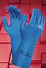 Перчатки нитриловые RAVIRTEX79-700