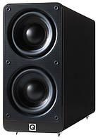 Сабвуфер Q Acoustics 2070Si Мощность 150Вт