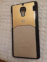Чехол накладка для Xiaomi Redmi 1s