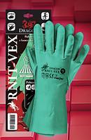 Перчатки нитриловые RNIT-VEX, фото 1