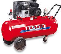 Аренда прокат компрессоров по Днепропетровску и области, возможна доставка.