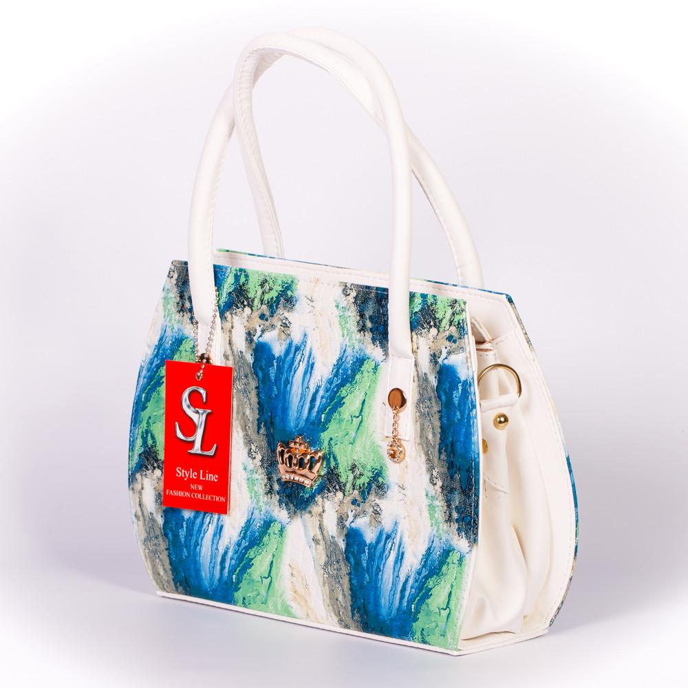 853bd2501537 Цветная женская сумочка круглая молодежная лаковая: продажа, цена в ...