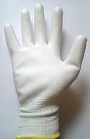 Перчатки нейлоновые с нитриловым покрытием, тонкие, RTEPO