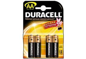 "Батарейки ""DURACELL"""