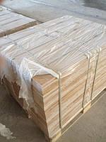Травертина  в плитке на склад г.Севастополь !Скидка 10 % при заказе от 30 м2