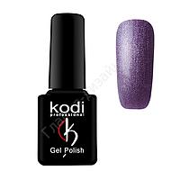Гель лак для ногтей Kodi 7 ml #214 (Коди 7 мл)