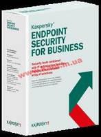Kaspersky Total Security for Business KL4869OAKDE (KL4869OA*DE) (KL4869OAKDE)