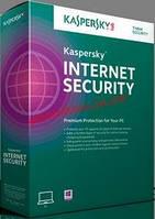 Kaspersky Security for Internet Gateway KL4413OAKTE (KL4413OA*TE) (KL4413OAKTE)