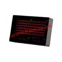 Инфракрасный проэктор 24VAC VL100-850AC (VL100-850AC)