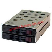 Корзина для дисков Supermicro MCP-220-82609-0N (MCP-220-82609-0N)