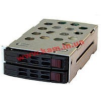 Корзина для дисков Supermicro MCP-220-82609-0N