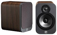 Полочная акустика Q Acoustics 3020 Мощность 75Вт