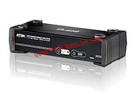 Разветвитель аудио/ видео сигнала Aten VS1508 (VS1508)