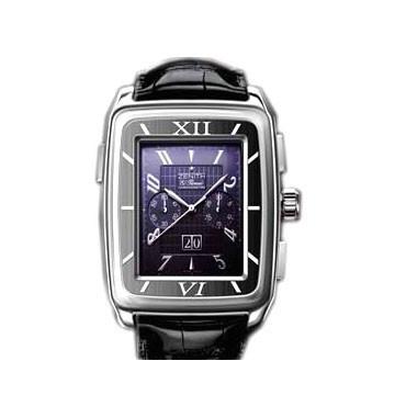 Мобильный телефон часы W688
