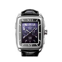 Мобильный телефон часы W688 , фото 1