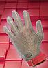 Перчатки металлические RNIR-FMPLUS защита от пореза