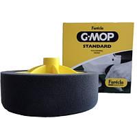 Круг поліровочний G-MOP чорний FARECLA 14мм
