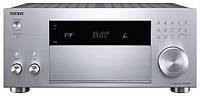 AV-ресивер 7.2 Onkyo TX-RZ800 Мощность 185 Вт