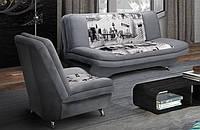 Комплект мягкой мебели Марсель