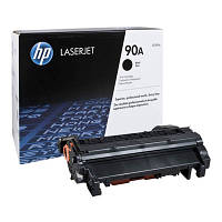 Заправка картриджа HP CE390A для принтера LJ M4555f, M601n, M601dn, M602dn, M602n, M603dn, M603n, M4555,