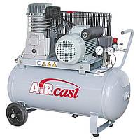 Аренда компрессора - оптимальное решение при выполнении разовых или сезонных работ.