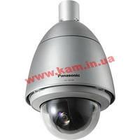 IP-Камера Panasonic WV-SW396AE