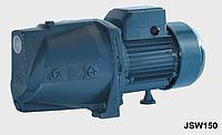 Насос Euroaqua JSW-150 (высокий напор)