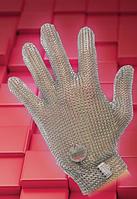 Перчатки металлические RNIROX-2000 защита от пореза
