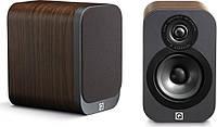 Полочная акустика Q Acoustics 3010 Мощность 75Вт