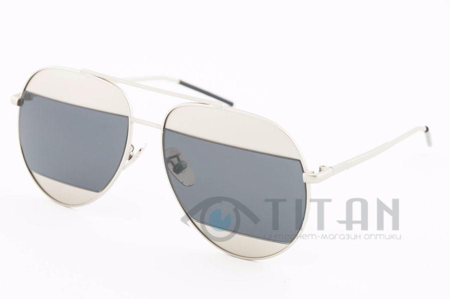 Очки купить солнцезащитные женские 2231 C1