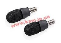 Сменные наконечники для Bamboo Stylus3 CS-160/ 170 (ACK-20610)