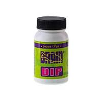 Дип для бойлов Brain Green Peas (Горох) 100 ml