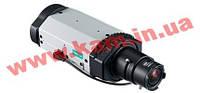 Корпусная HD IP-камера, H.264/ MJPEG, 12/ 24 VDC или 24 VAC, PoE, рабочая температура (VPort 36-1MP)